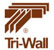 Company Profile of TRI WALL INDONESIA at wesleynet.com Indonesia