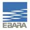 Company Profile of EBARA (THAILAND) LIMITED at wesleynet.com Thailand