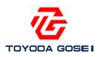 Company Profile of TOYODA GOSEI (THAILAND) CO., LTD. at wesleynet.com Thailand